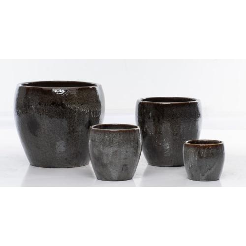 Must Have Planter- Set of 4