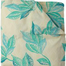 Retired Shaye Duvet Cover & Shams, LAKE, KING