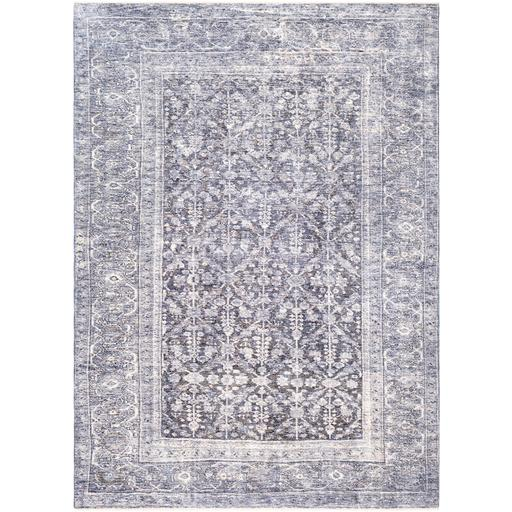 """Product Image - Lincoln LIC-2300 9' x 13'1"""""""