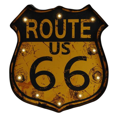 """Product Image - """"ROUTE 66"""""""