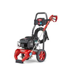 3100 MAX PSI / 4.5 MAX GPM Gas Pressure Washer