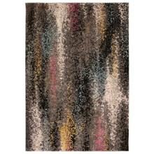 "Liora Manne Fresco Confetti Indoor/Outdoor Rug Multi 4'10"" x 7'6"""