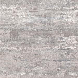"""Katmandu KAT-2311 2' x 2'11"""""""