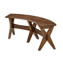 View Product - Henning Bench