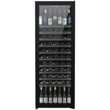 201 Bottle Single/Multi-Temp Wine Cabinet