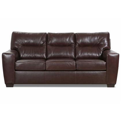 2043 Lavish Sofa