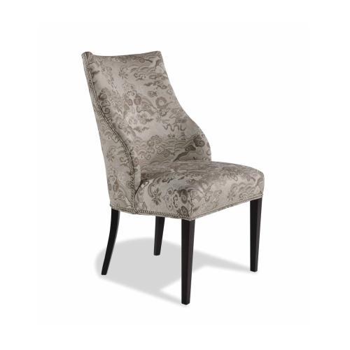 Echlin Chair