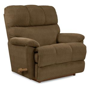 Bartlett Reclina-Rocker® Recliner