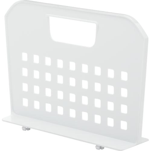 Frigidaire - Frigidaire SpaceWise® Freezer Basket Divider