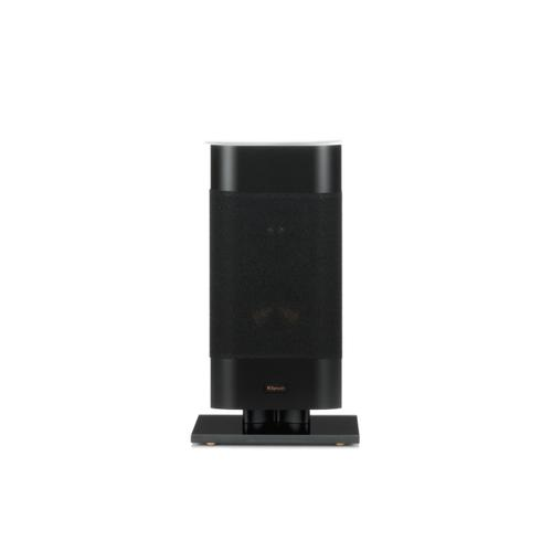 Product Image - RP-140D On-Wall Speaker