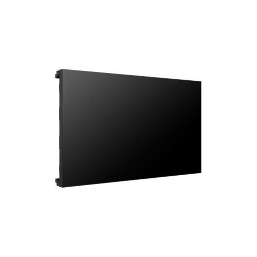 "LG - 55"" 3.5mm Narrow Bezel Video Wall with 500 nit Brightness, FHD, IPS, Gap Reduction & easy controls"