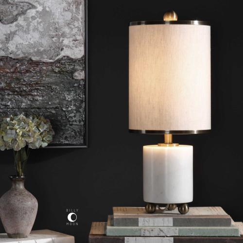 Meelagh Accent Lamp