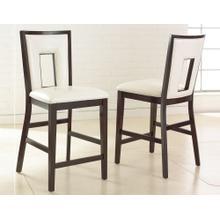 Delano Counter Chair