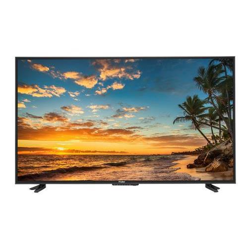 """Haier 32"""" Class LED HDTV"""