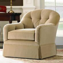 Caldwell Accent Chair