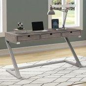 Pacific Heights Desk