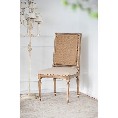 Madeleine Chair