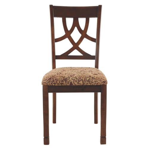 Gallery - Leahlyn Dining Chair