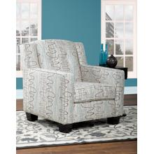 2049 Oketo Collection Accent Chair
