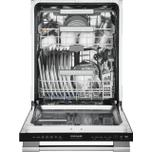 Frigidaire Pro  Professional 24'' Built-In Dishwasher with EvenDry™ System