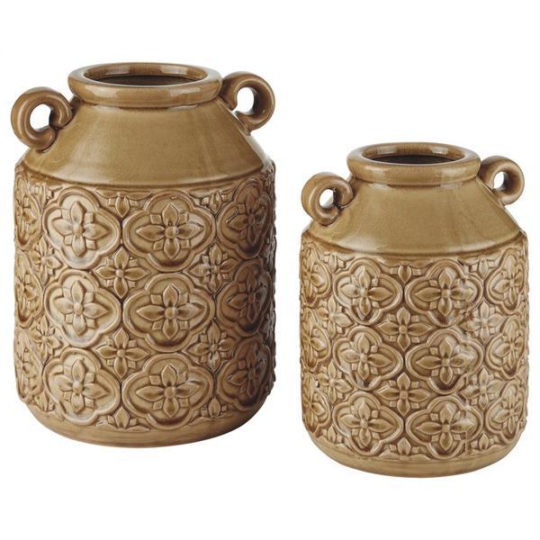 Edaline Vase (set of 2)