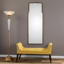 Adelasia Mirror