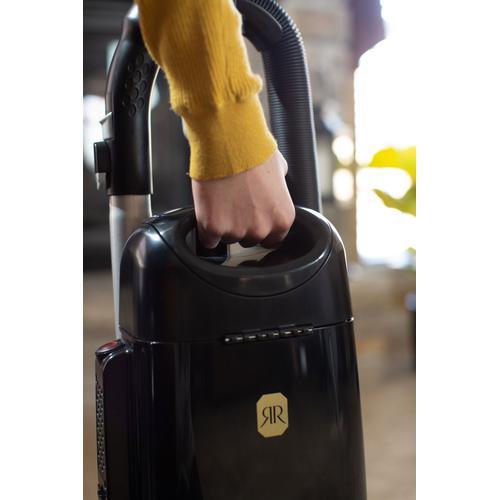 R25 Premium Pet Upright Vacuum