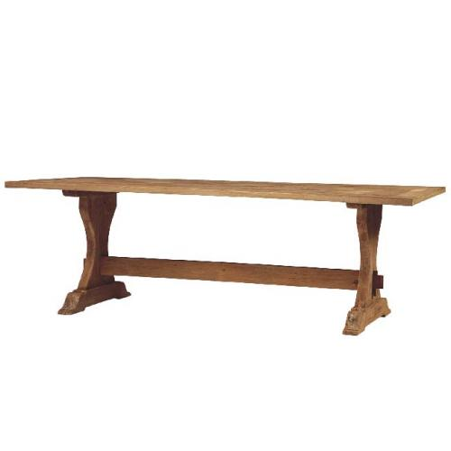Dijon Dining Table