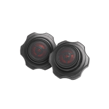 "Club 3412T 3/4"" (19mm) Edge-Driven Dome Tweeter"