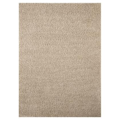 See Details - Caci 5' X 7' Rug