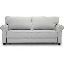 Casey Queen Size Jumbo Loveseat Sleeper