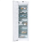 FNS 37492 iE - PerfectCool freezer for perfect side-by-side combination in the 70 in niche.