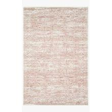 View Product - LB-11 MH Ivory / Blush Rug