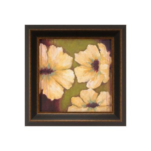 The Ashton Company - Blooms II