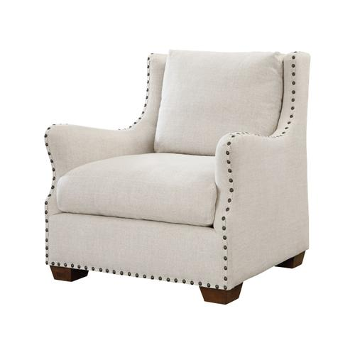 Universal Furniture - Connor Chair - Special Order