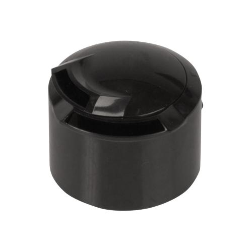 Ultrasonic Humidifier Nozzle