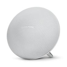 See Details - Onyx Studio 3 High-end Portable Bluetooth Speaker