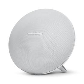 Onyx Studio 3 High-end Portable Bluetooth Speaker