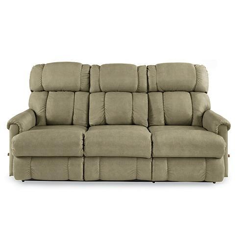 Gallery - Pinnacle Reclina-Way® Full Reclining Sofa