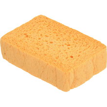 See Details - Sponge for Steam Convection Ovens