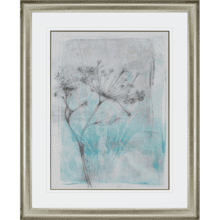 Product Image - Ombre Wildflowers