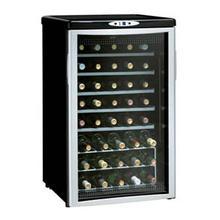 Danby Designer 40 Wine Cooler