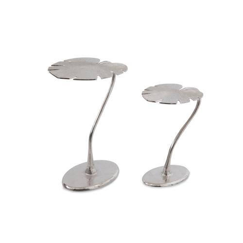 Bassett Mirror Company - Odessa Accent Table