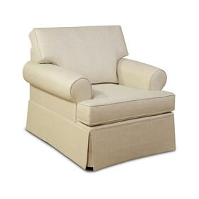 3J04 Isla Chair