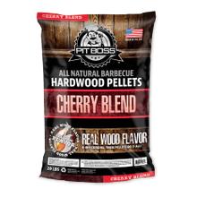 20 lb Cherry Blend (free shipping)