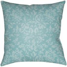 """View Product - Moody Damask DK-027 20""""H x 20""""W"""