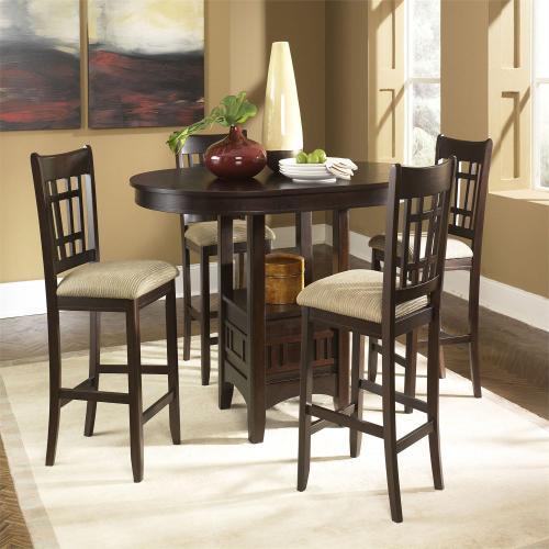 Liberty Furniture Industries - Pub Table Top
