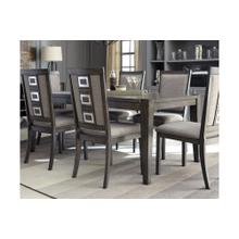 View Product - Chadoni Extending Dining Table