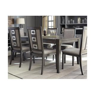 Chadoni Extending Dining Table