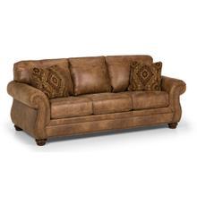 373 Sofa